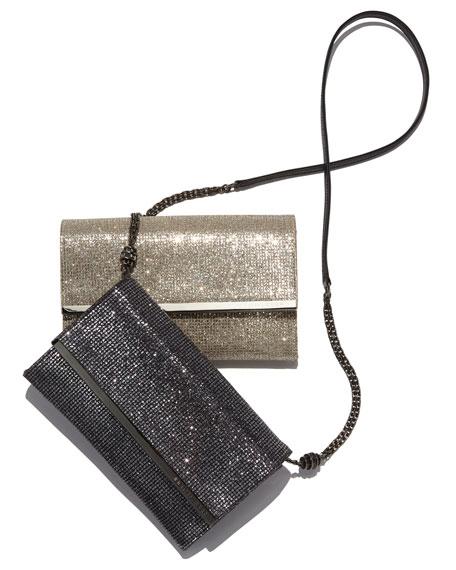 Chelsea Twinkle Evening Clutch Bag