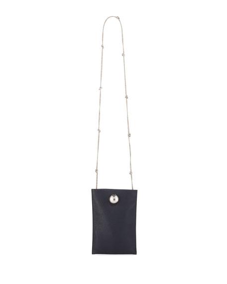 Small Grained Medicine Pouch Bag