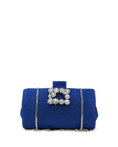 35982fd2ec Shop All Designer Handbags at Neiman Marcus