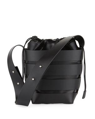 6a3deb09a57 Shop All Designer Handbags at Neiman Marcus