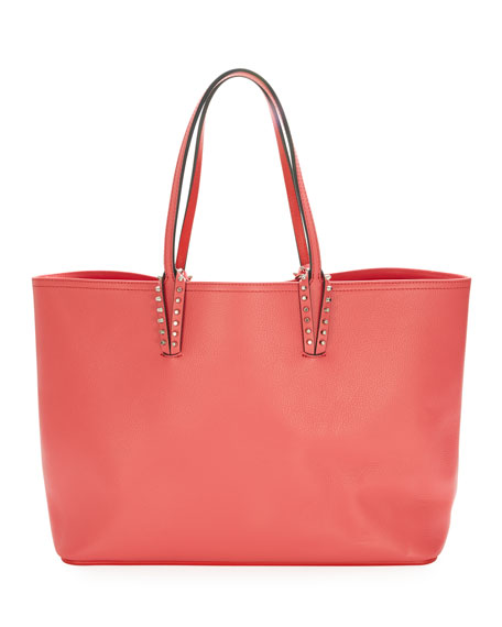 Cabata Calf Empire Tote Bag