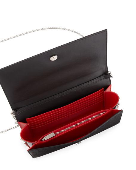 Paloma Loubitag Clutch Bag