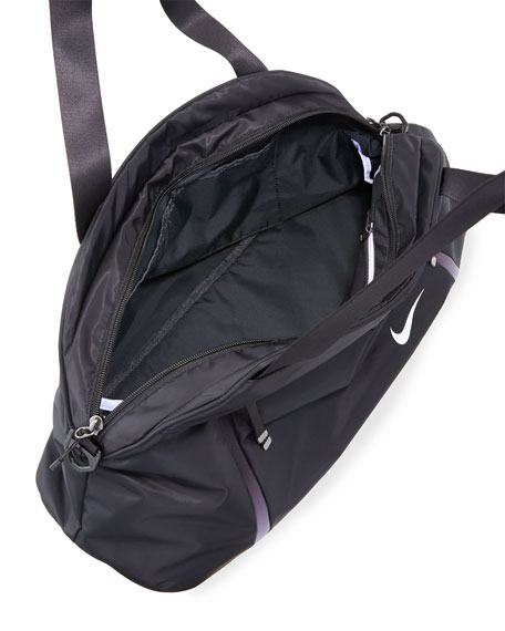 Auralux Solid Club Training Bag