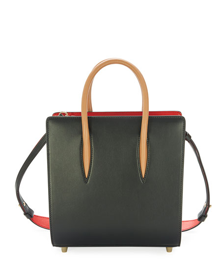 Christian Louboutin Paloma Small Spike Tote Bag