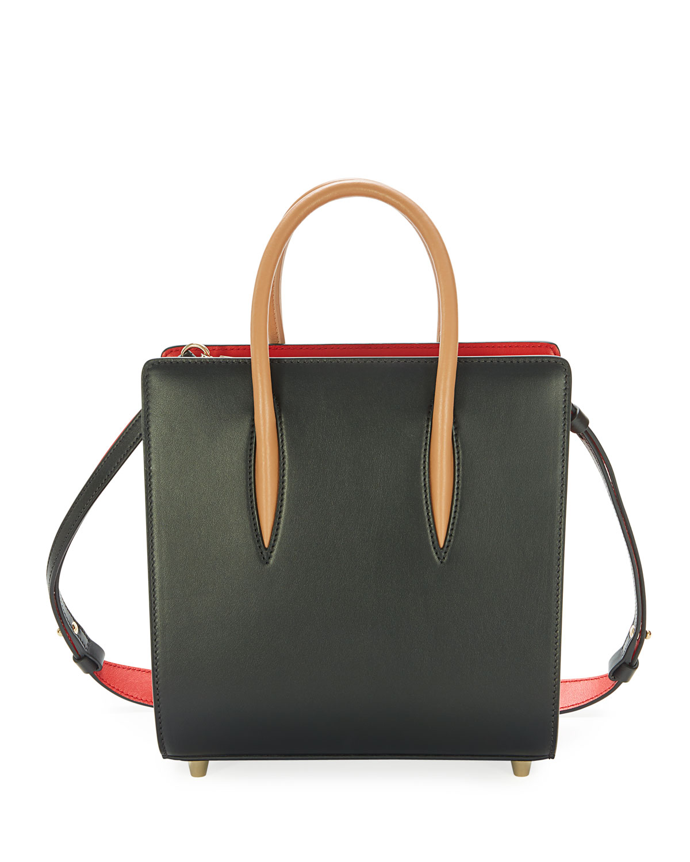 Louboutin Handbags Used