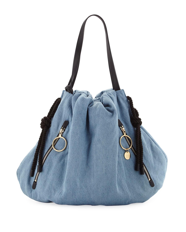 f7d7ca561950 2017 New Fashion Lady Handbag Shoulder Bag Tote Purse PU Leather Women  Messenger Hobo Bags Drawstring