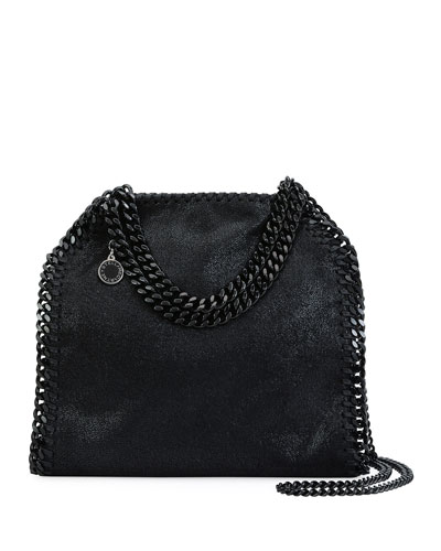 Falabella Mini Chain Tote Bag