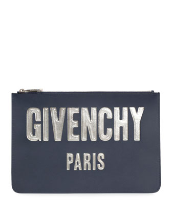 Givenchy Jewelry & Accessories