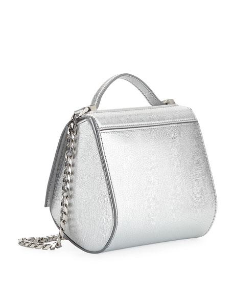 Pandora Box Mini Chain Shoulder Bag