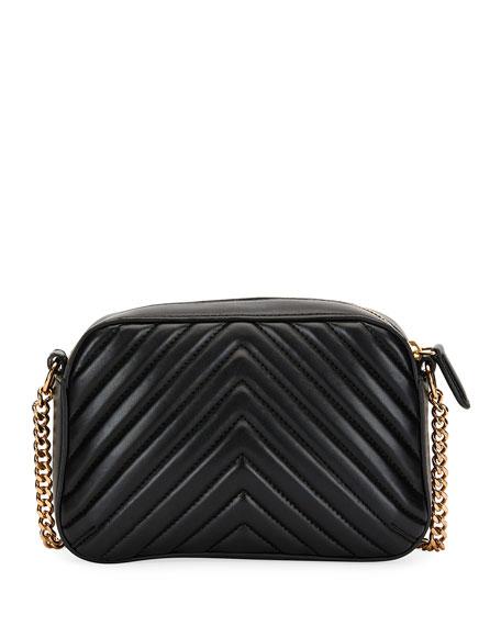 Small Alter-Napa Shoulder Bag
