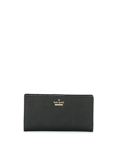 kate spade new york cameron street stacy leather