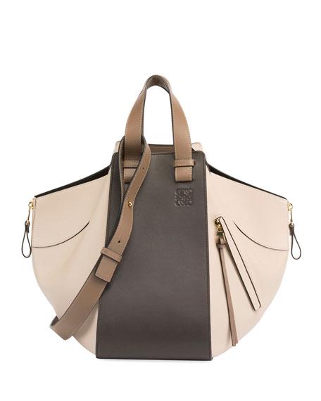 Hammock Bag