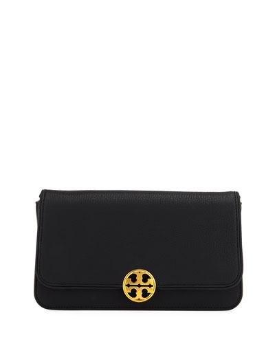 Chelsea Convertible Clutch Bag