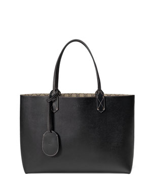 7aed069384b435 Gucci Women's Collection at Neiman Marcus