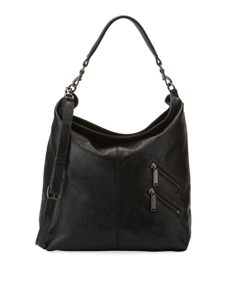 Rebecca Minkoff Jamie Convertible Hobo Bag
