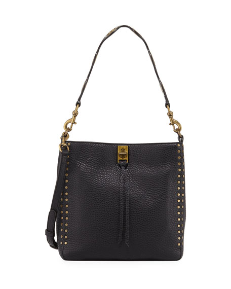 Rebecca Minkoff Darren Small Feed Shoulder Bag