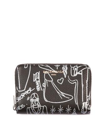 Jewelry & Accessories Balenciaga