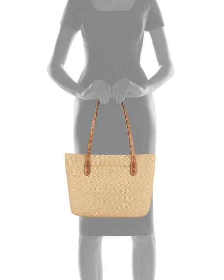 Eric Javits Squishee® Jav Iv Tote Bag