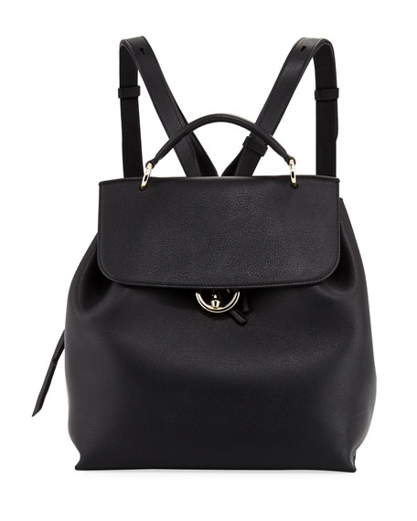 Medium Jet Set Backpack