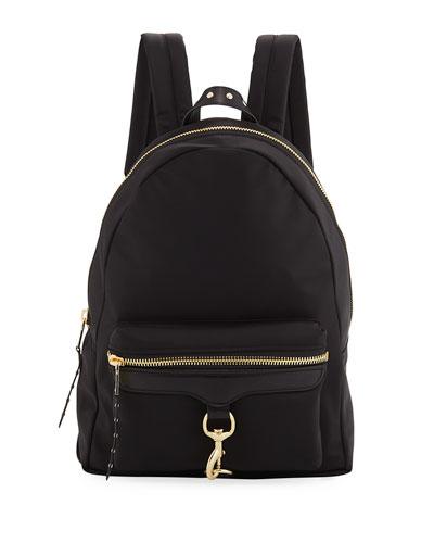 Always On MAB XS Backpack