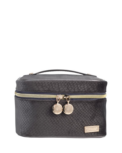 Marais Mink Louise Travel Case