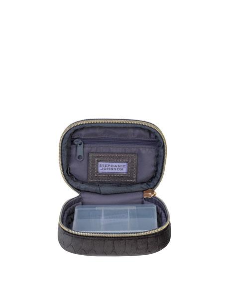 Marais Mink Steph Tiny Treasure Case