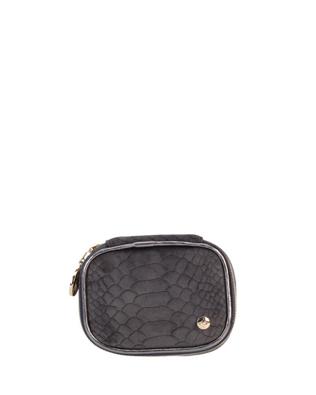 Marais Mink Steph Tiny Treasure Case