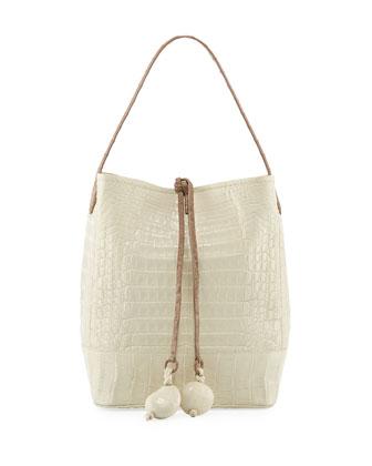 White Bags