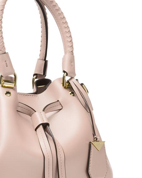 Blakely Medium Crossbody Bucket Bag