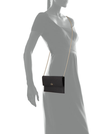 cameron street brennan crossbody bag