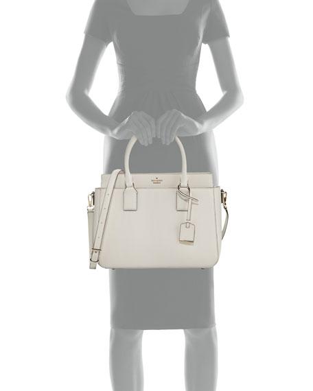 cameron street sally crossbody bag