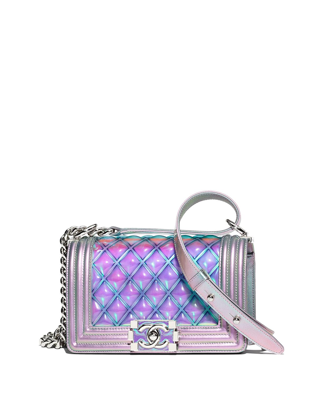 238b5d5e7d27 Neiman Marcus Handbags Chanel - HandBags 2018