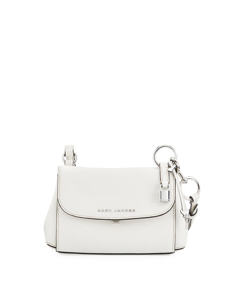 Marc Jacobs Boho Grind Mini Crossbody Bag