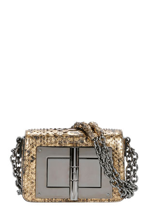 Tom Ford Women S Bags Clothing At Neiman Marcus