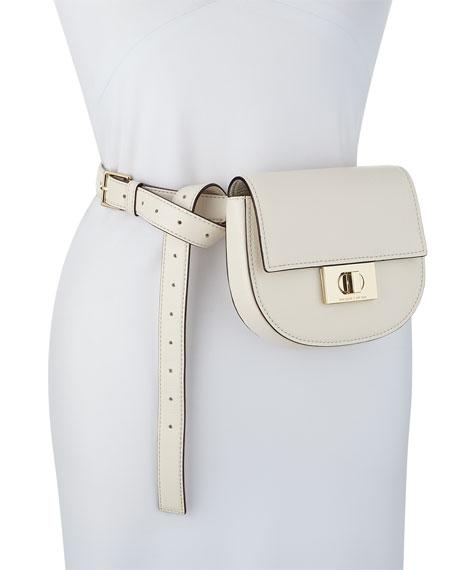 greenwood place rita belt bag