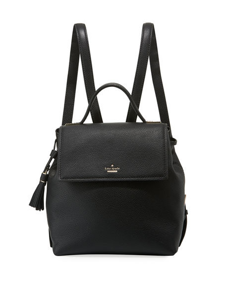 kingston drive simona backpack