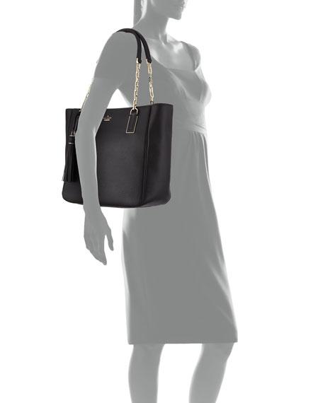 kingston drive vivian tote bag