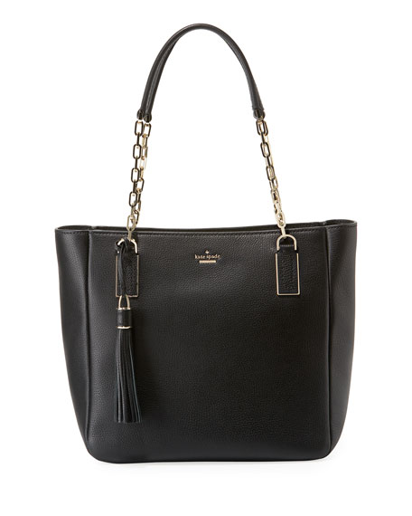 kate spade new york kingston drive vivian tote