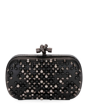 dbee5f3e08 Women s Designer Clutches at Neiman Marcus