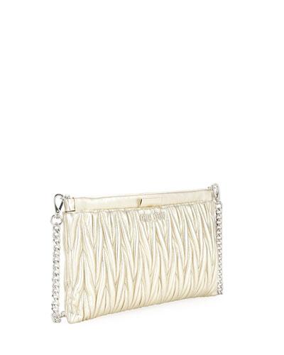 33543acdc6 Designer Handbags