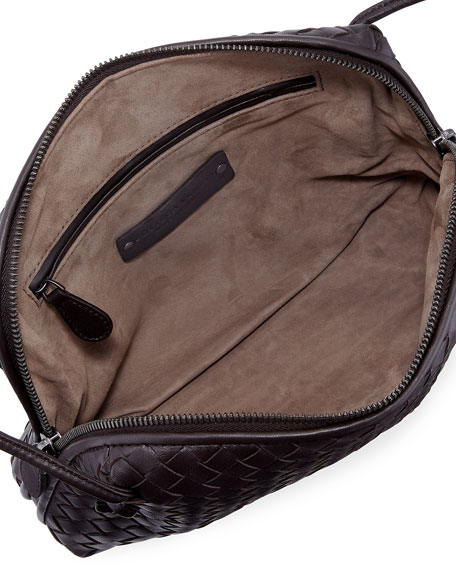 Nodini Messenger Bag