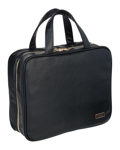 Galapagos Martha Large Briefcase