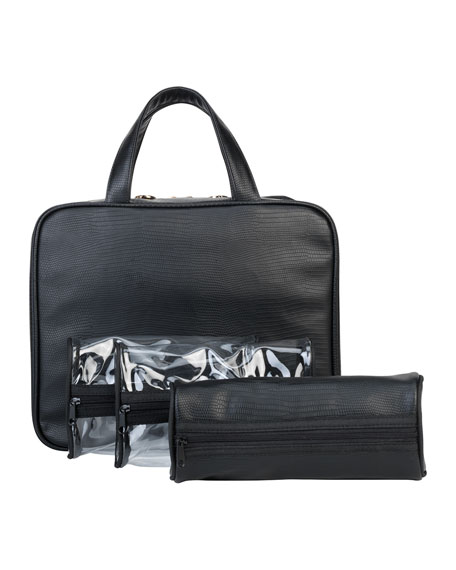 Galapagos Martha Large Briefcase