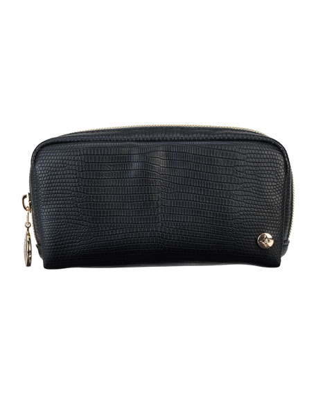 Stephanie Johnson Galapagos Mini Pouch