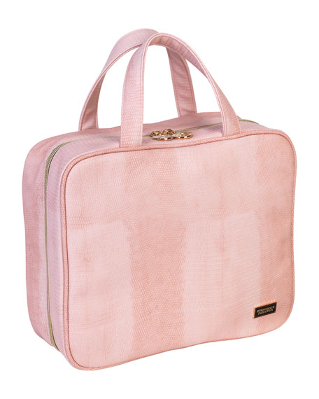 Stephanie Johnson Galapagos Martha Large Briefcase