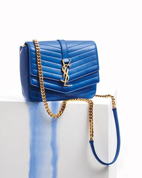Vicky Crossbody Bag