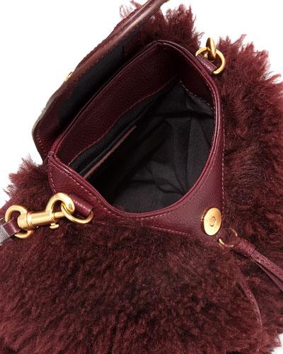 84fea716ca Shop All Designer Handbags at Neiman Marcus