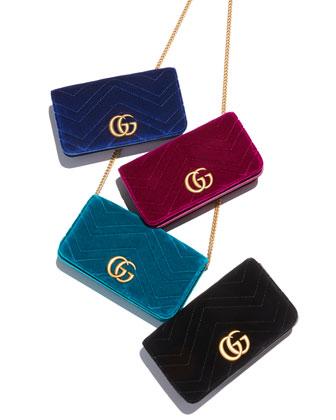 Shop Gucci Bags