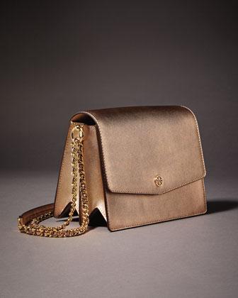 Metallic Bags