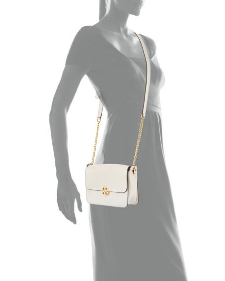 Chelsea Chain Crossbody Bag